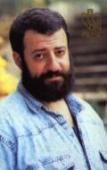 Мамука Кикалейшвили