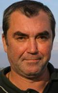 Евгений Аксенов