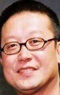 Вэй Кеунг Лау