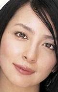 Мегуми Окина