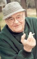 Вацлав Ворличек