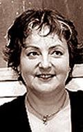 Марина Либакова-Ливанова
