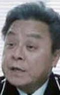 Билл Тун