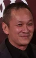 Тедди Чан