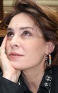 Натали Руссел