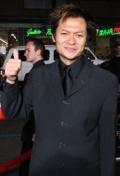 Энди Чэн
