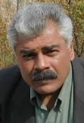 Шарат Саксена