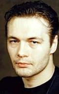Константин Милованов
