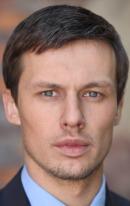 Эльдар Лебедев