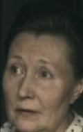 Валентина Андрюкова