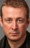 Сергей Апрельский: фильмы, фильмография, фото, биография в онлайн кинотеатре KinoPod