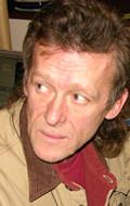 Александр Даруга