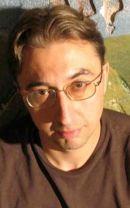 Олег Компасов