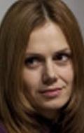 Полина Войневич