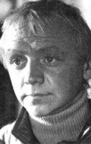 Виктор Перевалов