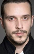 Христо Живков