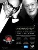 Смотреть фильм Сила любви: Куинси Джонс и сэр Майкл Кейн празднование 80-го дня рождения онлайн на Кинопод бесплатно