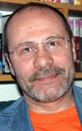 Георгий Шенгелия