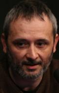 Стефано Бессони