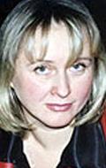 Татьяна Воронецкая