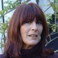 Моника Галан