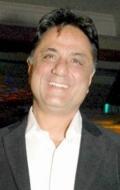 Гарри Баведжа