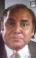 Ом Шивпури