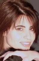 Франческа Нунци