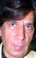 Разак Кхан