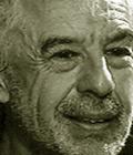 Франческо Карнелутти