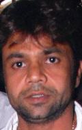 Раджпал Ядав