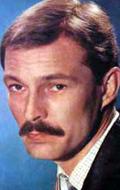 Сергей Сазонтьев