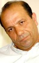 Мехди Шареф