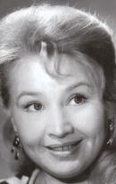Екатерина Савинова
