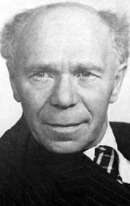 Владимир Дорофеев
