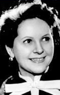 Вера Орлова