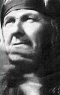 Сесилия Такаишвили