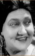 Лидия Дейкун