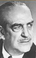 Александр Барушной