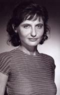 Валери Лэнг