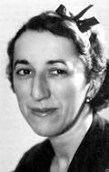 Маргарет Хэмилтон