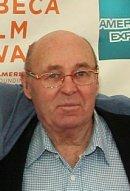 Питер Мастерсон