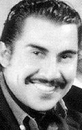 Эмилио Фернандес