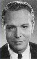 Густав Фрёлих