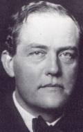 Виктор Шёстрём