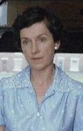 Кэрол МакГиган