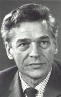 Пол Скофилд