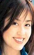 Полин Сун