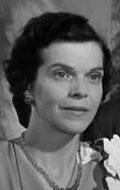 Дороти Адамс