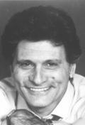 Тони Мусанте